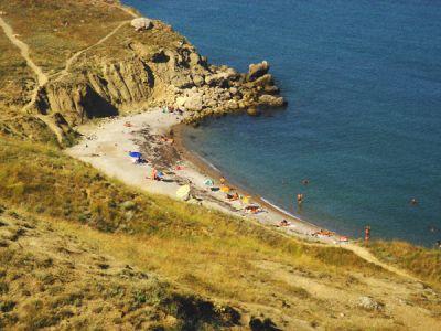 http://www.ordjon.com/gallery/albums/userpics/10001/normal_Ordzo-beach_(13).jpg